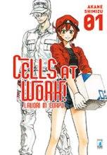 CellsAtWork1
