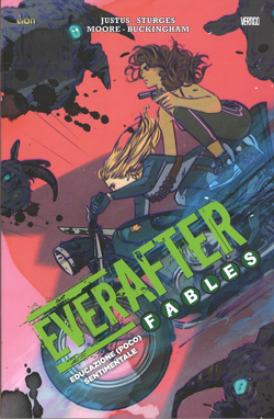 Everafter-2