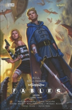Fables-9