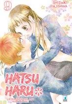 HatsuHaru9