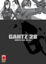 MGANZ028_0