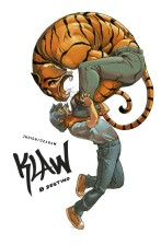 MKLAW001ISBN_0