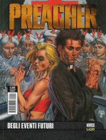 Preacher-7_500-227x300