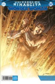 Wonder-woman-27_500-196x300