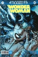Wonder-Woman-28