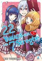 YamadaKun22